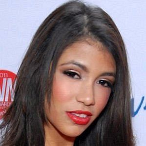 Veronica Rodriguez profile photo