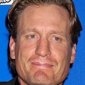 Jeremy Roenick profile photo