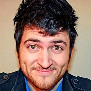 Olan Rogers profile photo
