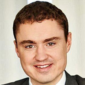 Taavi Roivas profile photo