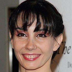 Tamara Rojo profile photo