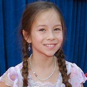 Grace Rolek profile photo