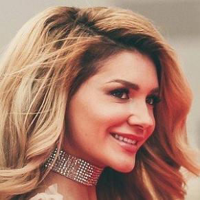Misha Romanova profile photo