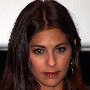 Ariadna Romero profile photo