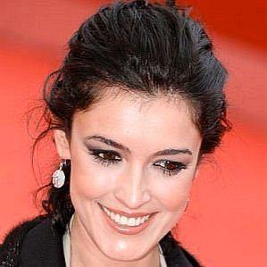 Blanca Romero profile photo