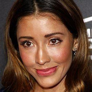 who is Fernanda Romero dating