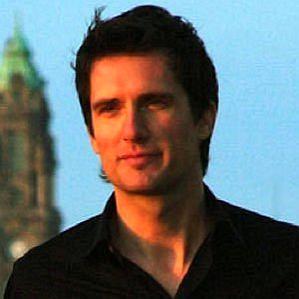 Marc van Roon profile photo
