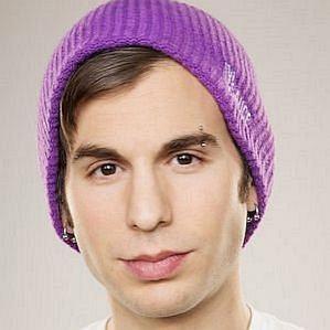 Jake Roper profile photo