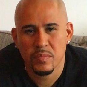 Cisco Rosado profile photo