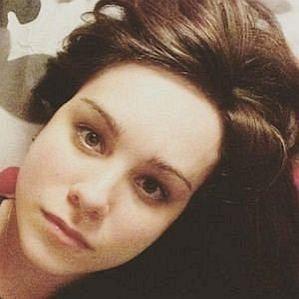 Ellen Rose profile photo