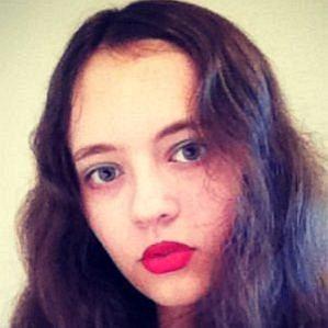 Ink Rose profile photo