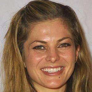 Julia Rose profile photo
