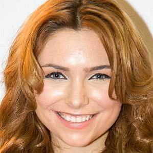Julianna Rose profile photo