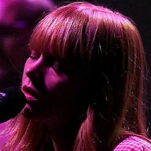 Lucy Rose profile photo