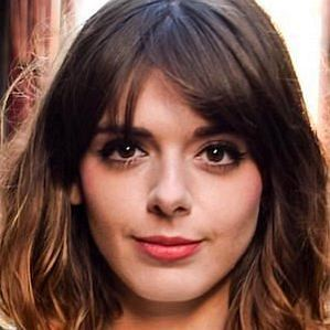 Sophia Rosemary profile photo