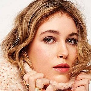 Annabel Rosendahl profile photo