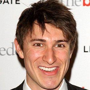Tom Rosenthal profile photo