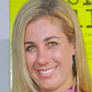 April Ross profile photo