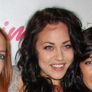 Julia Taylor Ross profile photo