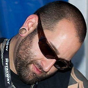 Aaron Rossi profile photo