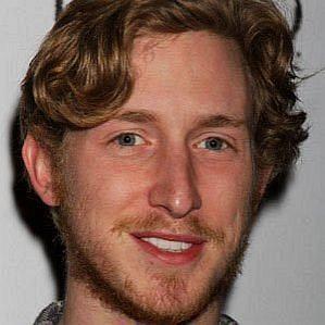 Asher Roth profile photo