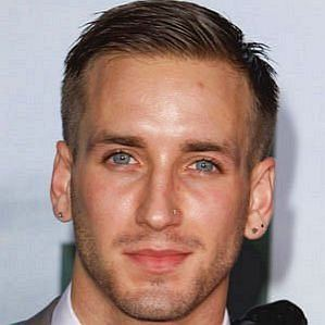 Will Rothhaar profile photo