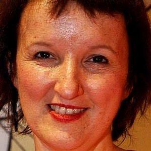Anne Roumanoff profile photo
