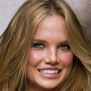 Alicia Rountree profile photo