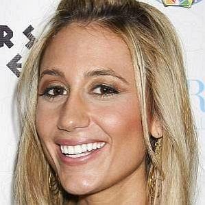Vanessa Rousso profile photo
