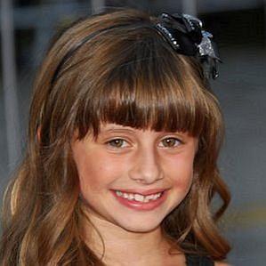 Sydney Rouviere profile photo