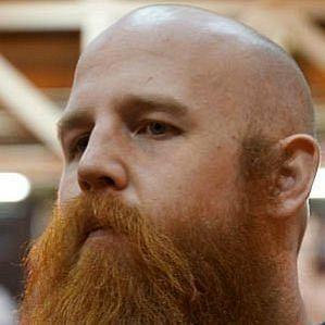 Erick Rowan profile photo