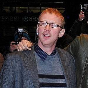 Dave Rowntree profile photo