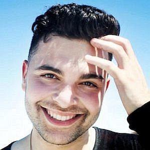 Imad Royal profile photo