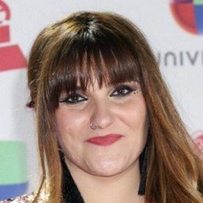 Rozalen profile photo