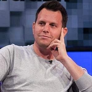 Dave Rubin profile photo