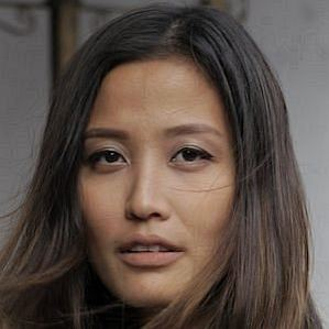 Anina Rubio profile photo