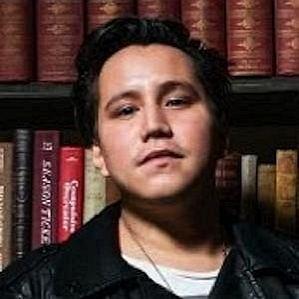 Dave Rublin profile photo