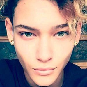 Omar Rudberg profile photo