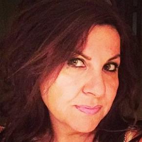 Mama Rug profile photo
