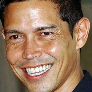 Anthony Ruivivar profile photo