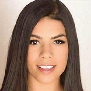 Elizabeth Ruiz profile photo