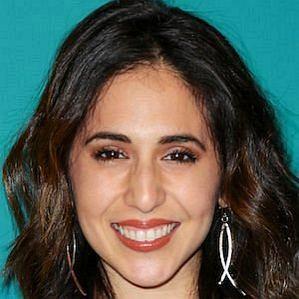 Gabrielle Ruiz profile photo