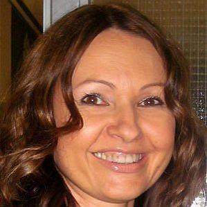 Anja Rupel profile photo