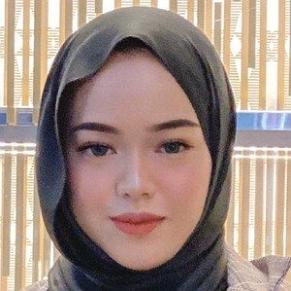 Syasya Rushdiena profile photo