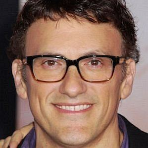 Anthony Russo profile photo