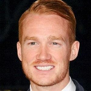 Greg Rutherford profile photo