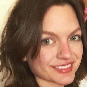 Katie Ryan profile photo