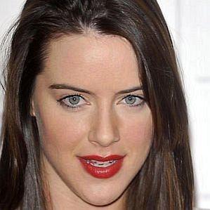 Michelle Ryan profile photo