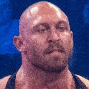 Ryback profile photo