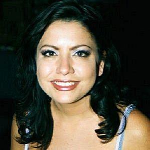 Gina Ryder profile photo